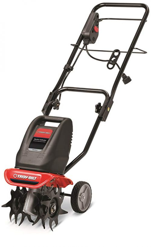 10 Flawless Rototiller Reviews – Keep Your Yard Tidy in 2020