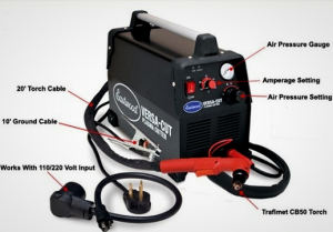 10 Best Plasma Cutter Reviews – Check the Ultimate Winner (2020)