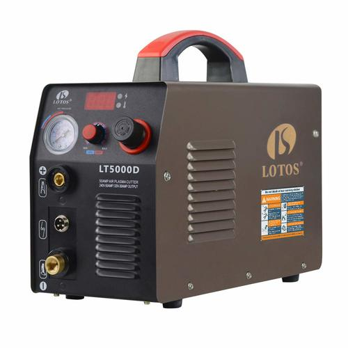 10 Perfect Plasma Cutter Reviews – Check the Ultimate Winner (2020)
