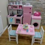 10 Fun Play Kitchen Reviews – Latest Updated List (2020)