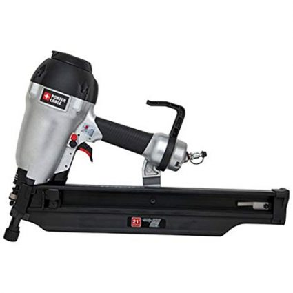 10 Best Framing Nailer Reviews – Top Choices of 2020