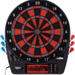 Photo Viper Specter 42-1035 Bilingual Dart Board