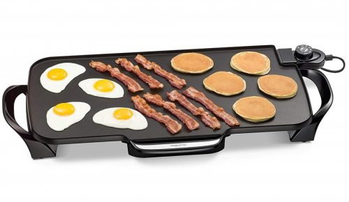 Electric-Griddle-jonsguide