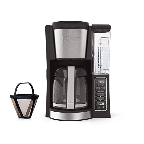 Top 9 Best Smart Coffee Makers Evaluated in 2019