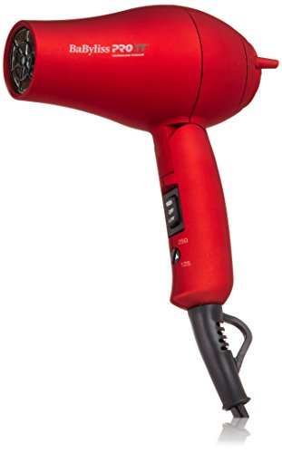 Top 10 BaByliss Hair Dryer Reviews — Choose the Best of Them All in 2020