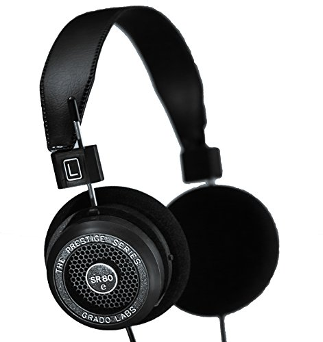 Best Open Ear Headphones