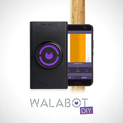 Best Walabot Review – Add Advanced Technologies in 2020