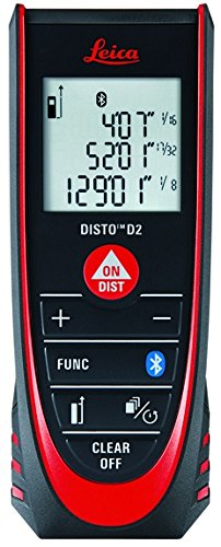 10 Best Laser Measure Reviews – Top Tool for Any Homeowner (2020)