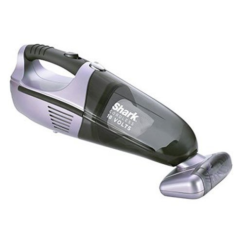 SharkPet Perfect II Hand Vac (SV780)
