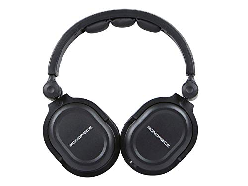 Best DJ Headphones of 2020