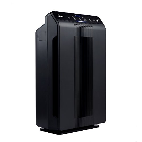 Best Air Purifiers: 6 Models Deserving Your Attention