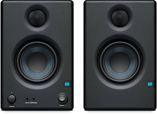 15 Best Powered Bookshelf Speakers of 2020