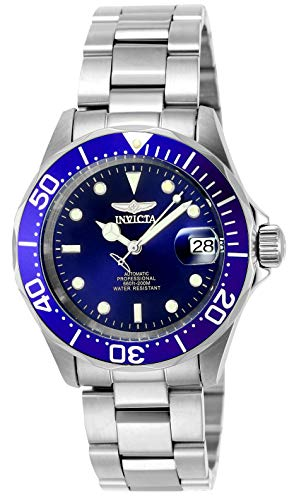 Invitica 9094 Pro Diver Collection for Men