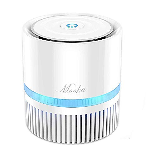 Best Air Purifier for a Baby (Top 8 Products)