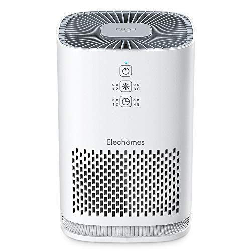 Top 10 Best Air Purifiers for Pets