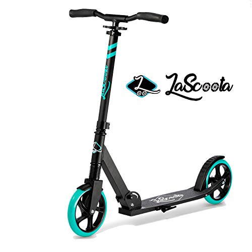 Best Scooter for Kids: Evaluation and Ranking in 2020