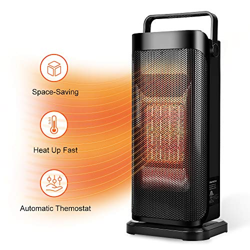 The Best Garage Heater: Top 8 Products