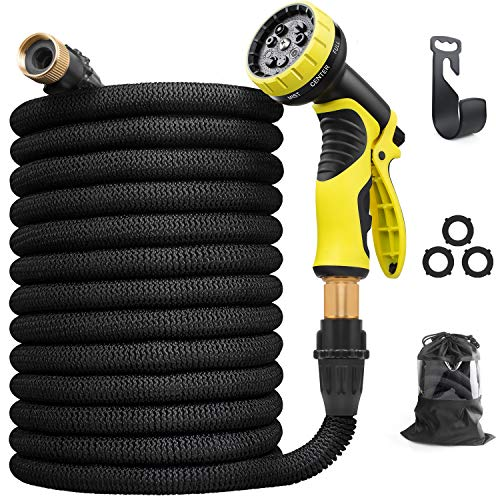 The Best Garden Hose