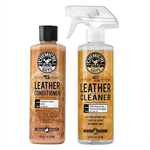 Best Leather Conditioners to Bring Out the Best in Leather