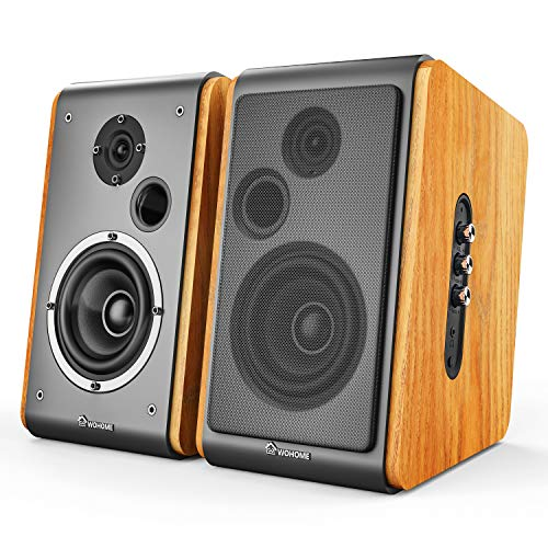 7 Best Speakers For Vinyl 2020 Professional Review Jonsguide