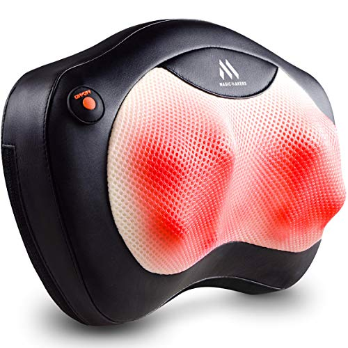 Best Massager for Neck of 2020
