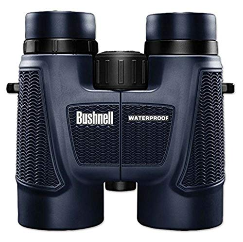 Best Compact Binoculars for Hunting or Hiking