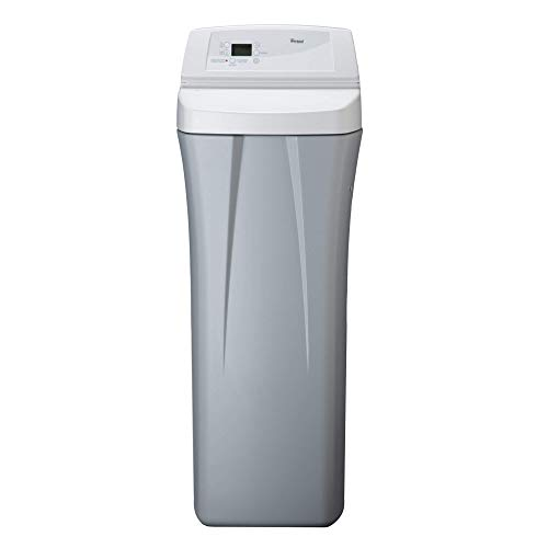 Best Water Softener Systems to Buy for Hard Water in 2020