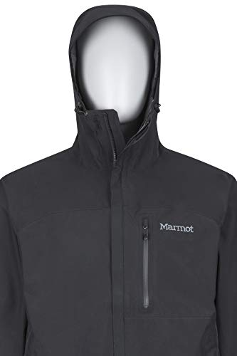 Top 3 Best Rain Jackets: Ranking & Evaluation for 2020