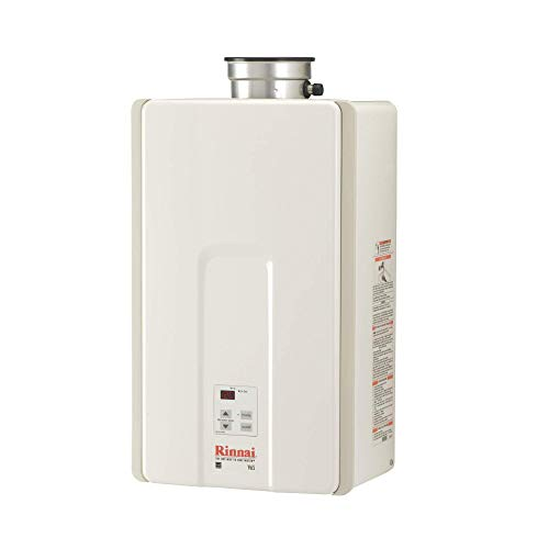 Best Water Heaters Gas – Professional Reviews