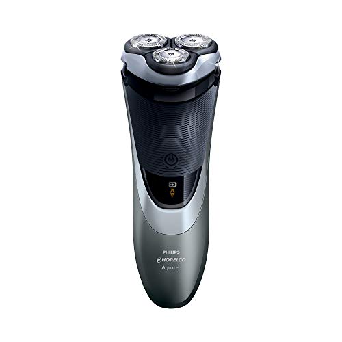 Best Shaver for Bald Head of 2020 | Buyer's Guide
