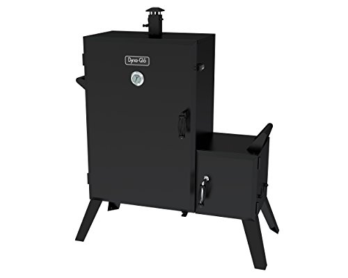 3 Best Offset Smokers for Home in 2020