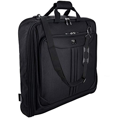 Best Garment Bags of 2020 for Suits