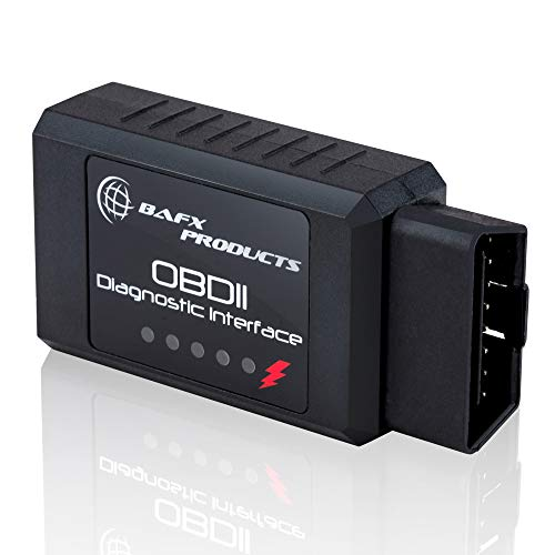Best OBD2 Scanner for Diagnostic