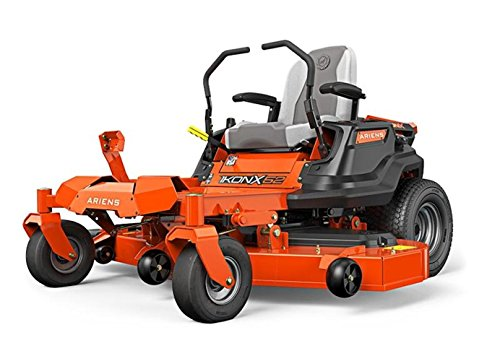 Best Rated Riding Lawn Mowers of 2020