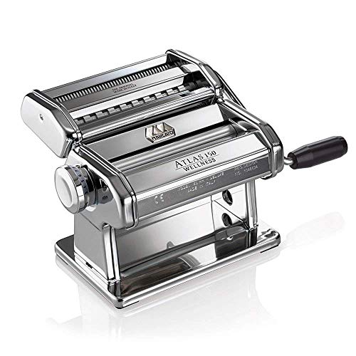 The Best Pasta Maker Worth Buying In 2020