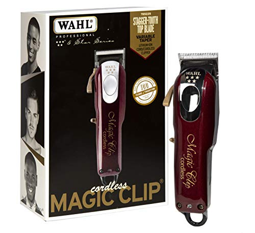 Best Mens Hair Clippers of 2020 | Reviews