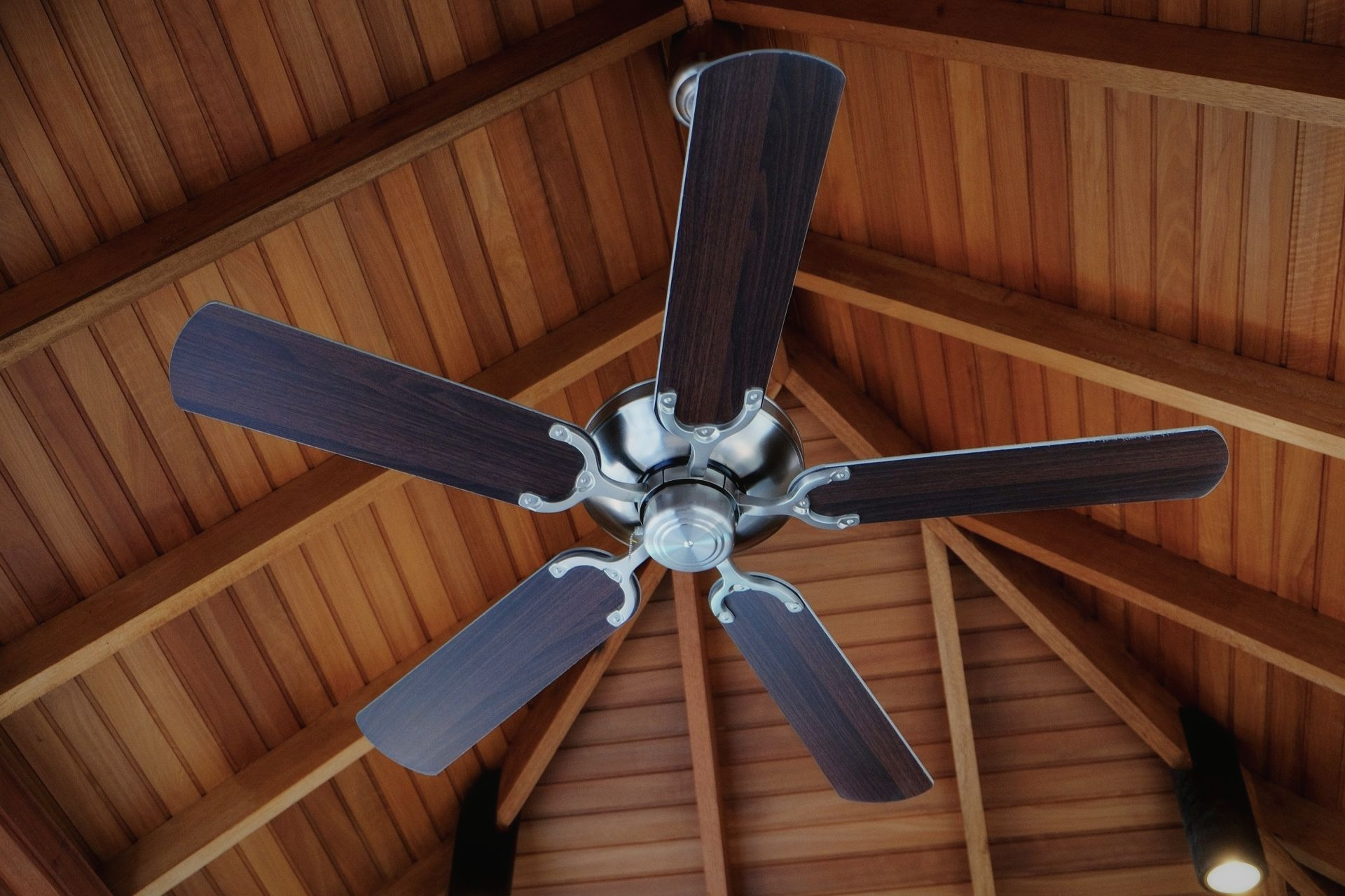 Top 3 Best Outdoor Ceiling Fans Reviews Buying Guide Jonsguide