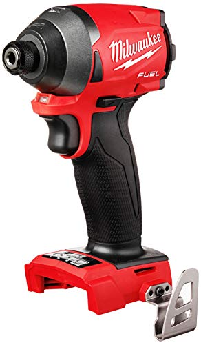Best Impact Driver Top 3 List: Ranking and Testing