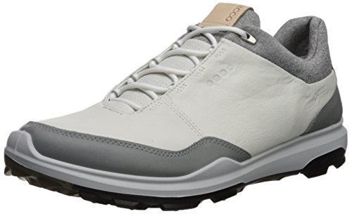 Best Golf Shoes | Professional Choice in 2020