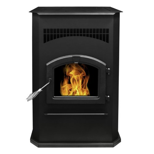 3 Best Pellet Stove You Can Find in Today's Market