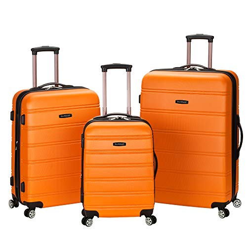Best Luggage Sets | Family Choice 2020
