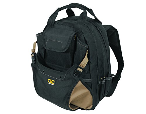Best Tool Backpack | Reviews & Buying Guide (2020)