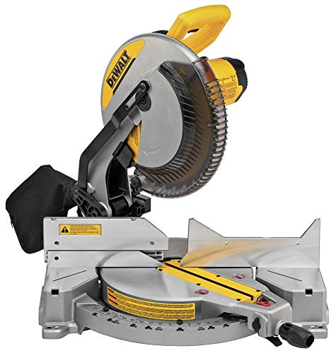 3 Best Miter Saws of 2020 | Review & Buying Guide