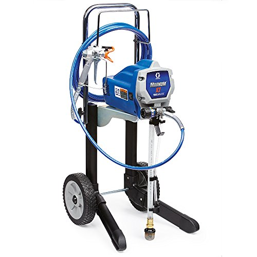 Best Paint Sprayers on the Market Right Now