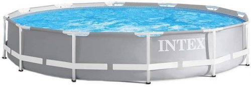 The Best Above Ground Pools of 2020 | Reviews