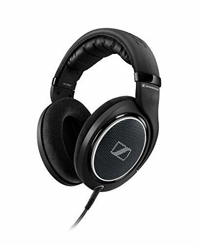 Best Headphones Under 200 –Top 10 Reviews in 2020