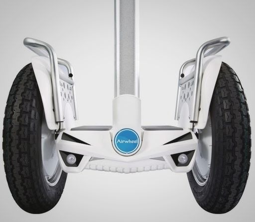 Best Self Balancing Two Wheel Electric Scooter Reviews – Top 6 Models of 2020