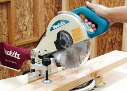 Useful Makita LS1040 Review – Can It Help You Make Splinter-Free Cuts? (2018)