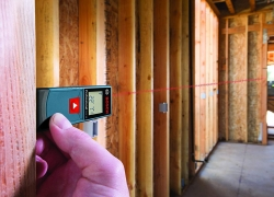 10 Supreme Laser Measure Reviews – Top Tool for Any Homeowner (2019)