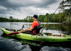 10 Affordable Fishing Kayak Under 1000 Reviews – Detailed 2018 Insights